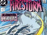 Firestorm Vol 2 90