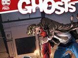 Ghosts Vol 1 2 (Digital)