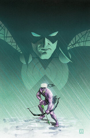 File:Green Arrow Vol 3 22 Textless.jpg