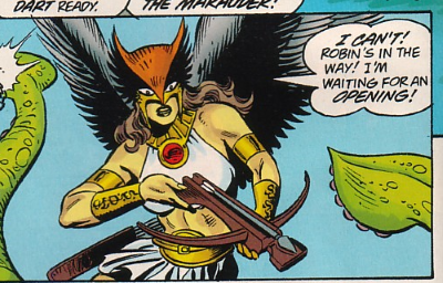 File:Hawkgirl Earth-D 001.png