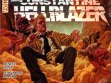 Hellblazer Vol 1 228
