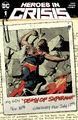 Heroes in Crisis Vol 1 1 Sook Variant.jpg