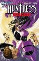 Huntress Vol 3 5