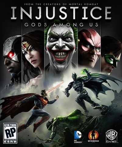 File:Injustice Cover.png