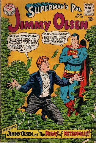 File:Jimmy Olsen Vol 1 108.jpg