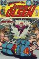 Jimmy Olsen Vol 1 158