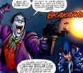 Joker Act of God 01
