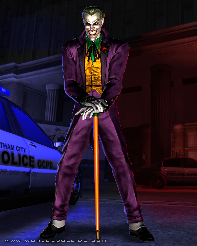 The joker batman wiki fandom powered by wikia solutioingenieria Gallery