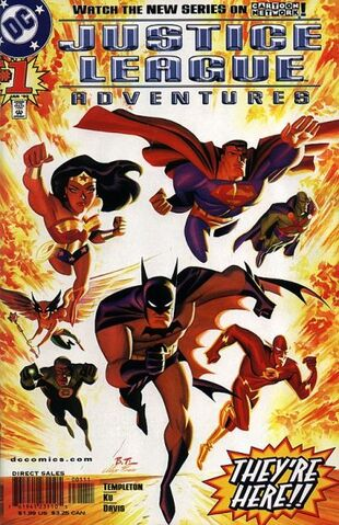 File:Justice League Adventures 1.jpg