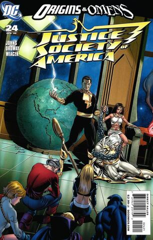 File:Justice Society of America v.3 24B.jpg