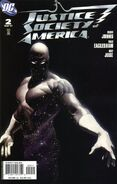 Justice Society of America v.3 2A