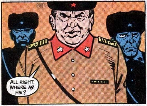 File:KGB 001.jpg