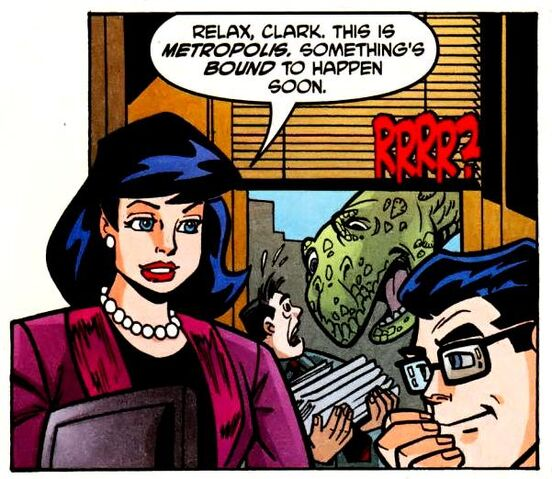 File:Lois Lane DC Super Friends 001.jpg