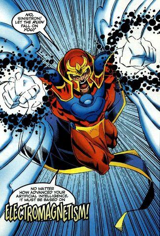 File:Magneto Amalgam Universe 001.jpg