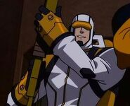 Mick Rory Flashpoint Paradox 001