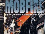 Mobfire Vol 1 4
