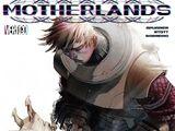 Motherlands Vol 1 6