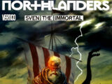 Northlanders Vol 1 20