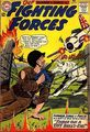 Our Fighting Forces Vol 1 74