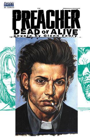File:Preacher Dead or Alive.jpg