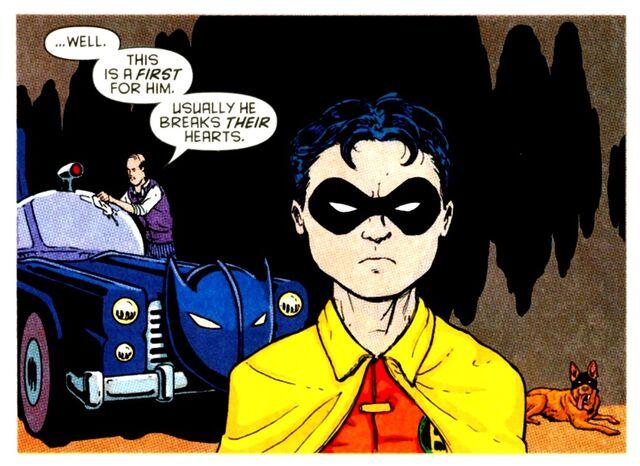 File:Robin Dick Grayson 0007.jpg