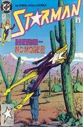 Starman Vol 1 21