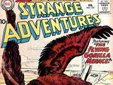 Strange Adventures Vol 1 125