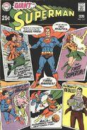 Superman v.1 217