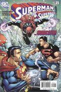 Superman v.2 220