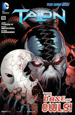 File:Talon Vol 1 10.jpg