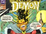The Demon Vol 3 18