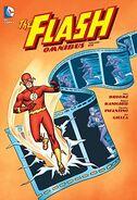 The Flash Omnibus Vol. 1 TPB