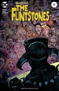 The Flintstones Vol 1 10