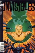 The Invisibles Vol 1 16