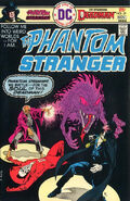 The Phantom Stranger Vol 2 39
