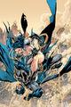 Trinity Batman 5