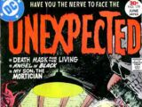 The Unexpected Vol 1 179