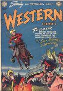 Western Comics Vol 1 31