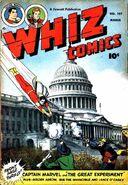 Whiz Comics 107