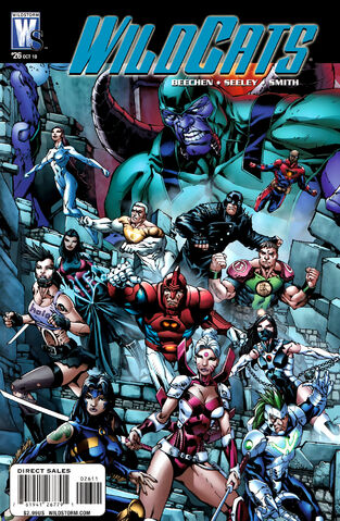 File:WildCats World's End 26.jpg