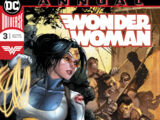 Wonder Woman Annual Vol 5 3
