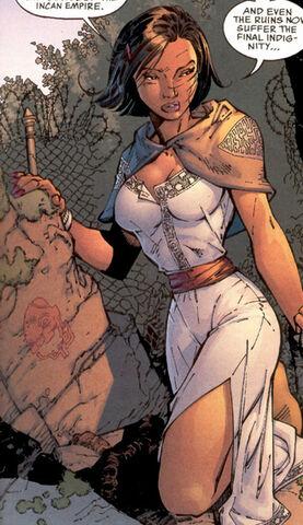 File:Wonder Woman Just Imagine 002.jpg