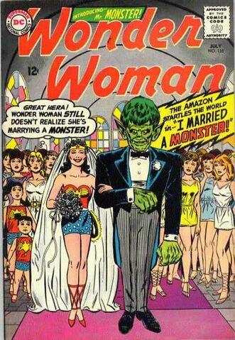 File:Wonder Woman Vol 1 155.jpg