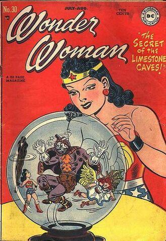 File:Wonder Woman Vol 1 30.jpg