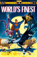 World's Finest Vol 2 3