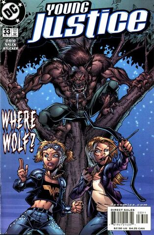 File:Young Justice Vol 1 33.jpg