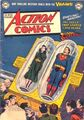 Action Comics Vol 1 152