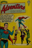 Adventure Comics Vol 1 193