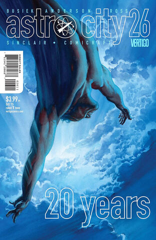 File:Astro City Vol 3 26.jpg
