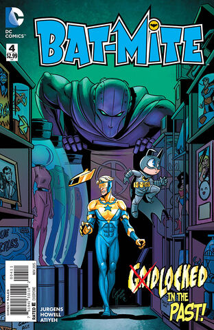 File:Bat-Mite Vol 1 4.jpg